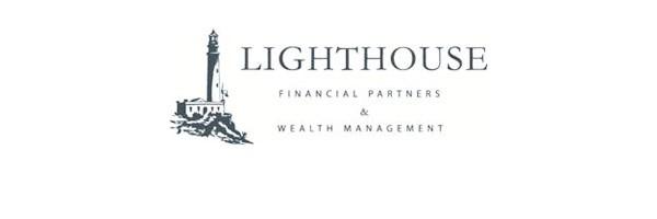 dbsi liquidating trustee Sts partners fund, lp v deutsche bank sec, inc - 2016 ny slip op 31191 (u.