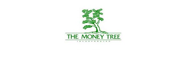 money plant consulting Don't merge acquired products into the same plant or build  that are losing money on a total cost basis  be a prerequisite to designing half-cost products.