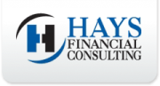 Hays Finanical Consultants Atlanta Georgia